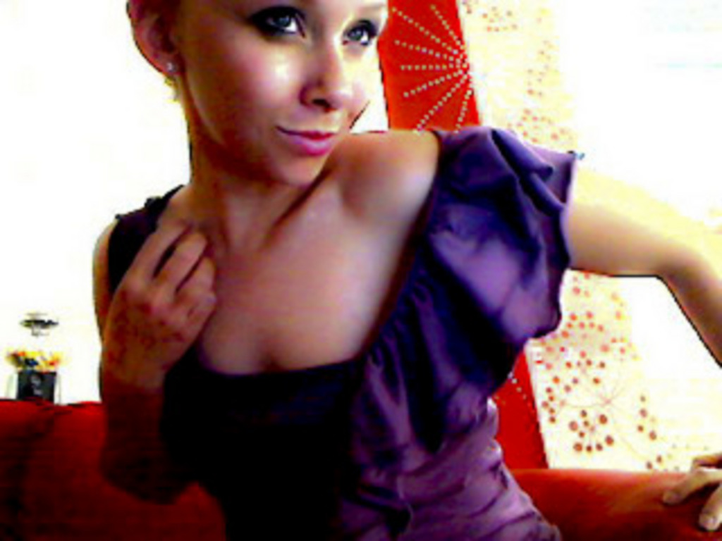conny20privat