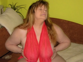Samantha-Privat