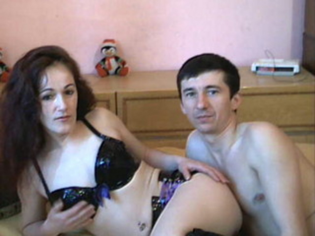 PerfectCouple69