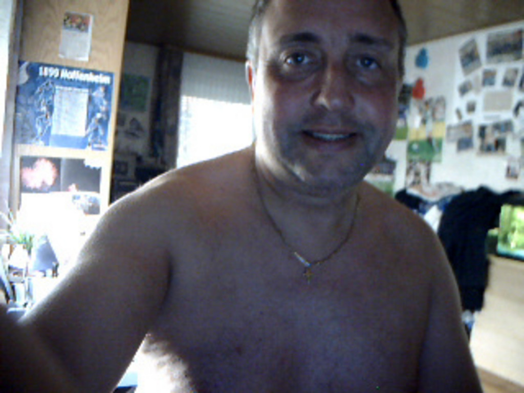 sex massgae cam chatten